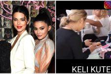 5 Video parodi keluarga Kardashian-Jenner, bikin geleng kepala