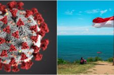 Covid-19 Indonesia & Wuhan berbeda, ini penjelasan ahli virologi