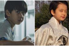 Potret Jeong Hyun-jun dalam 7 drama dan film Korea, ada Parasite