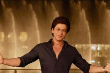 Cerita 5 seleb Bollywood sembuh dari depresi, ada Shah Rukh Khan