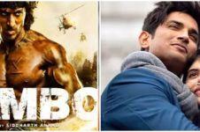 Sebentar lagi tayang, 5 film Bollywood ini remake Hollywood