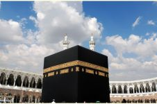 Ibadah haji 2020 akan digelar terbatas, ini kata Menteri Agama