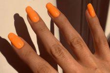 5 Tren nail art 2020, bisa dicoba di rumah