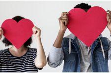 50 Kata-kata romantis rayakan anniversary, bikin hubungan langgeng