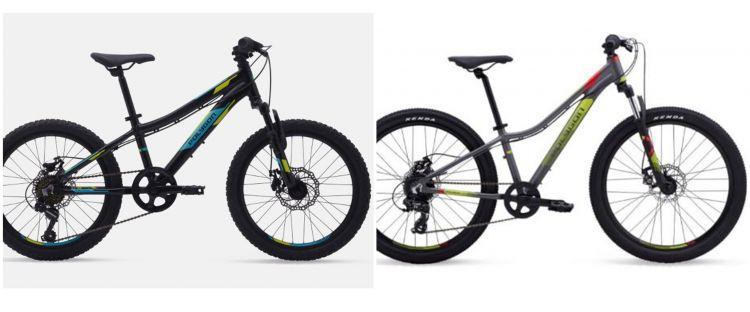 Harga sepeda Polygon Relic 20 dan spesifikasi, andal dan kokoh