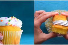 10 Cara kreatif mengonsumsi makanan ini antimainstream tapi keren