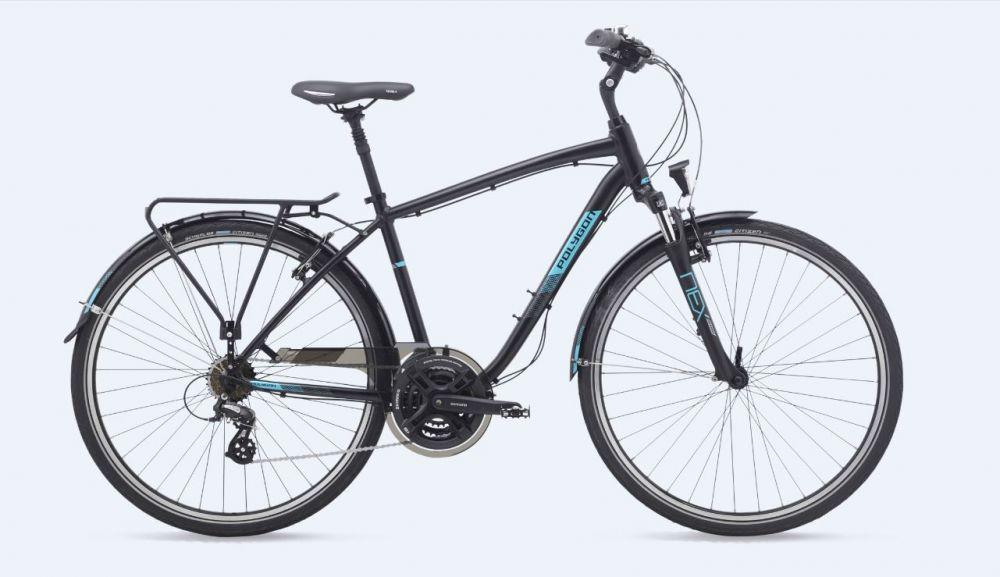 Harga sepeda Polygon Sierra berbagai sumber
