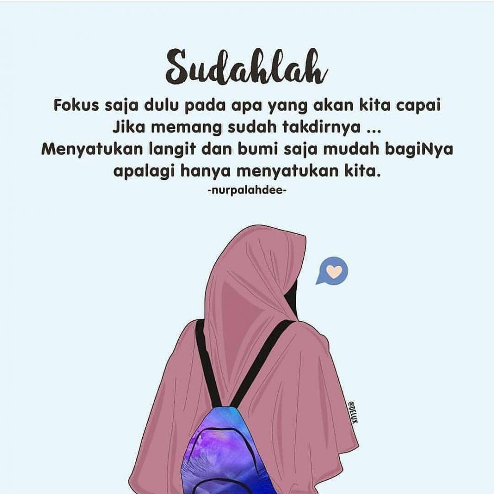 50 Kata Kata Mutiara Islami Penyejuk Hati Dan Antigalau