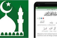 10 Aplikasi Alquran terbaik untuk smartphone, ada yang offline