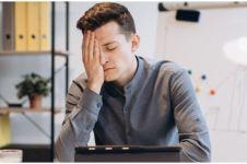 50 Kata-kata motivasi setelah putus, bikin hati ikhlas dan kuat