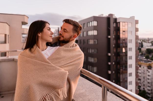 40 Kata Kata Romantis Untuk Suami Menyentuh Hati Dan Penuh Cinta