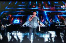 5 Fakta Neno Fest, konser streaming online terbesar