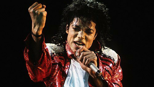 Kenang Michael Jackson, begini gaya rambut nyentrik semasa hidupnya
