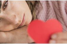 40 Kata-kata bijak hubungan tanpa status, singkat dan ngena di hati
