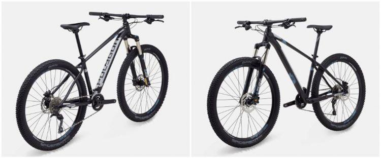 Harga sepeda MTB Polygon Xtrada 6 dan spesifikasinya