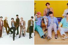 6 Grup K-Pop sempat gagal comeback karena skandal, ada Super Junior