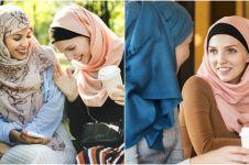 Keutamaan menjaga perkataan dalam Islam agar tak menyakiti orang lain