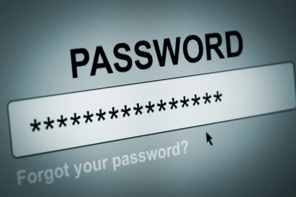 keamanan transaksi digital © 2020 brilio.net