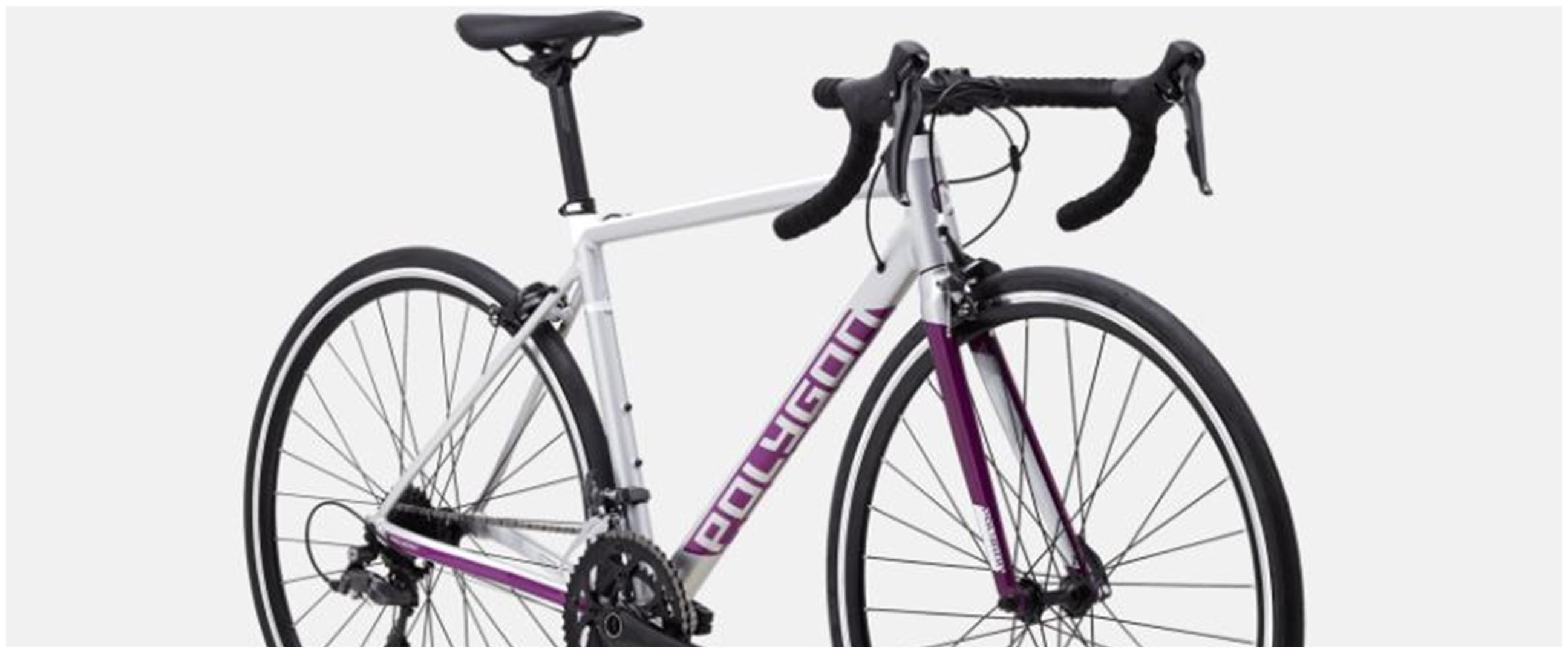 Harga sepeda Polygon Strattos S2 dan spesifikasinya, kece dan tangguh