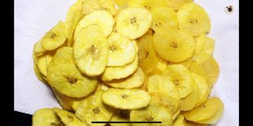 5 Resep olahan pisang enak, mudah, dan bisa kamu coba di rumah