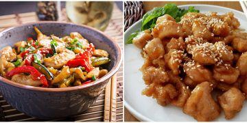 8 Resep tumis ayam yang enak, istimewa, dan mudah dibuat