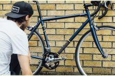 6 Cara memilih sepeda bekas agar dapat kualitas bagus, hemat biaya
