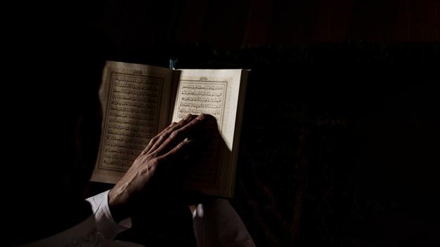Macam-macam zina serta hukum dan bahayanya menurut pandangan Islam