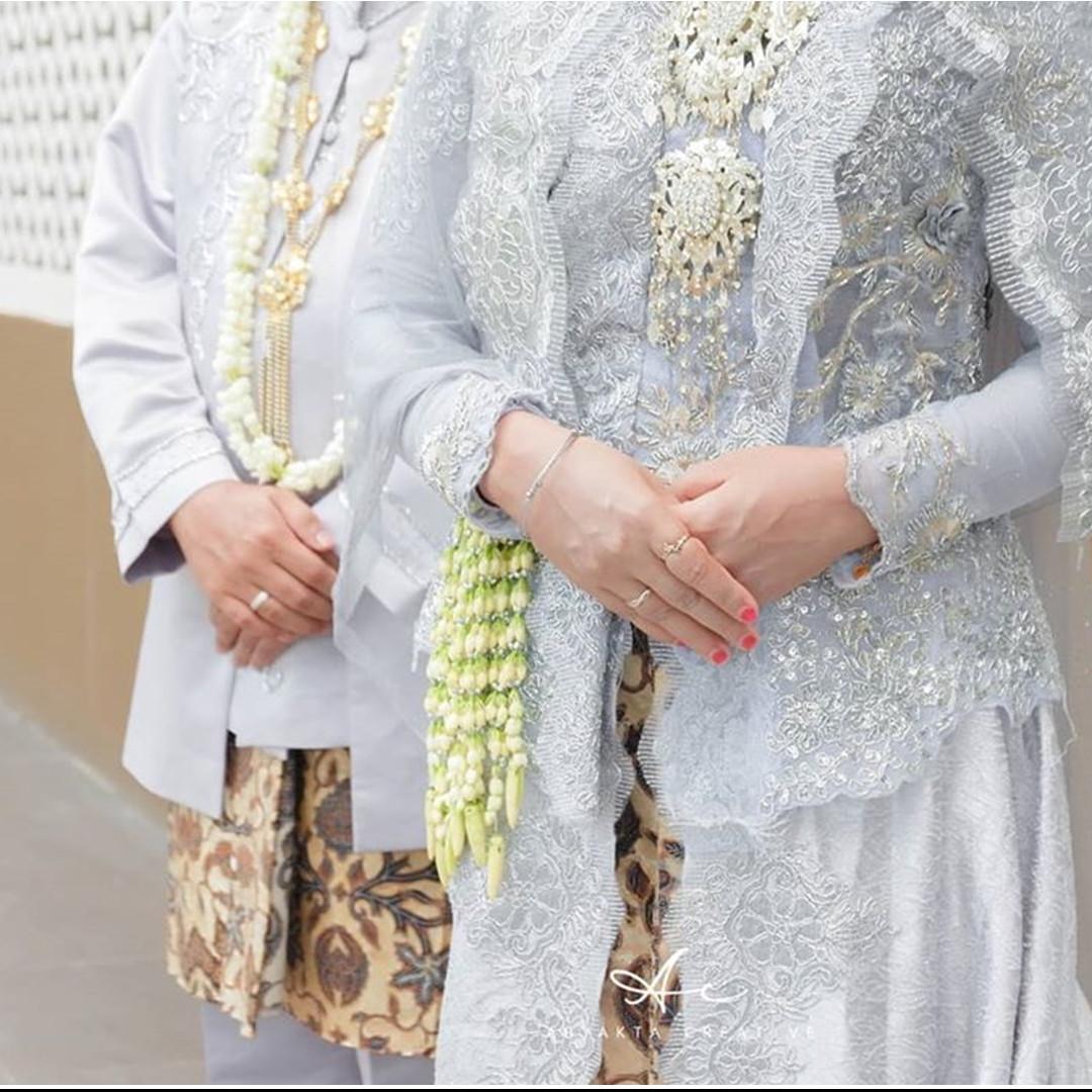 Macam-macam pernikahan dalam Islam, lengkap dengan penjelasannya