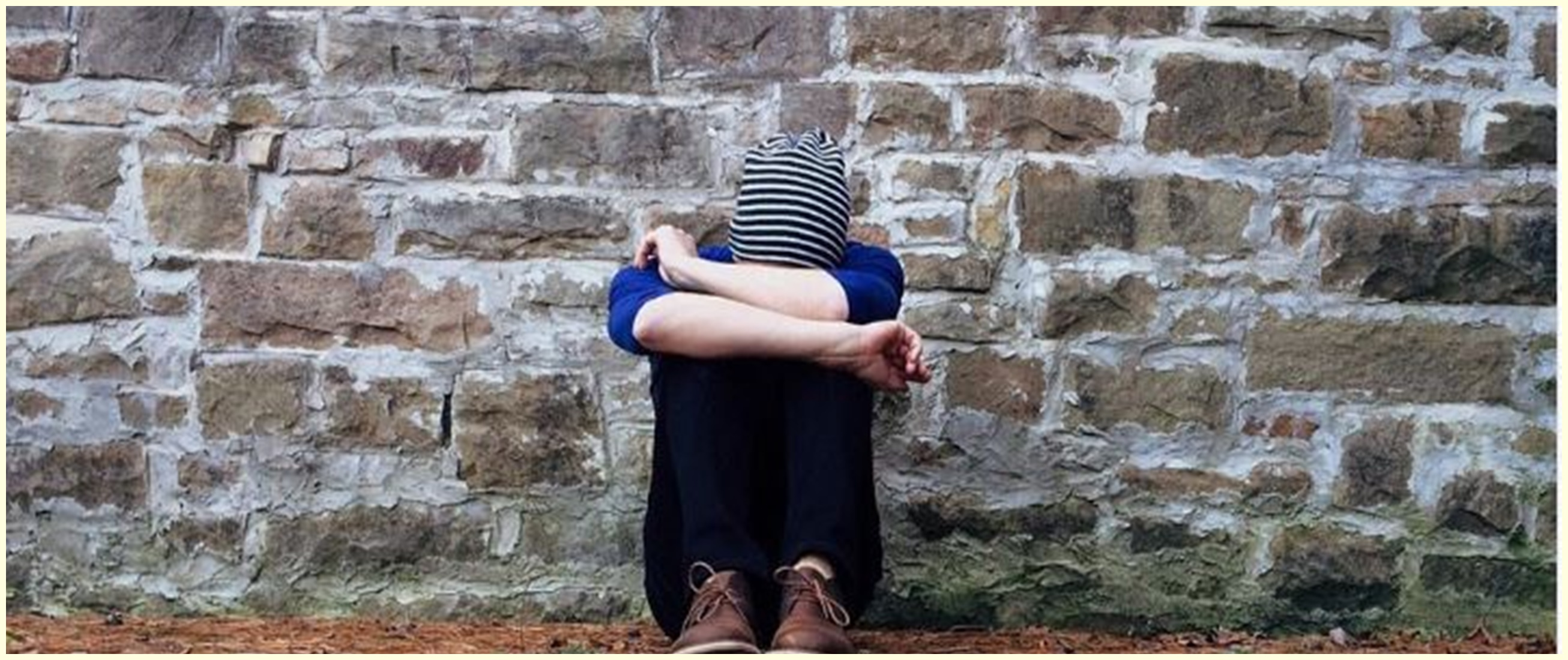 60 Kata-kata kesepian dan merasa sendiri, penuh kegalauan