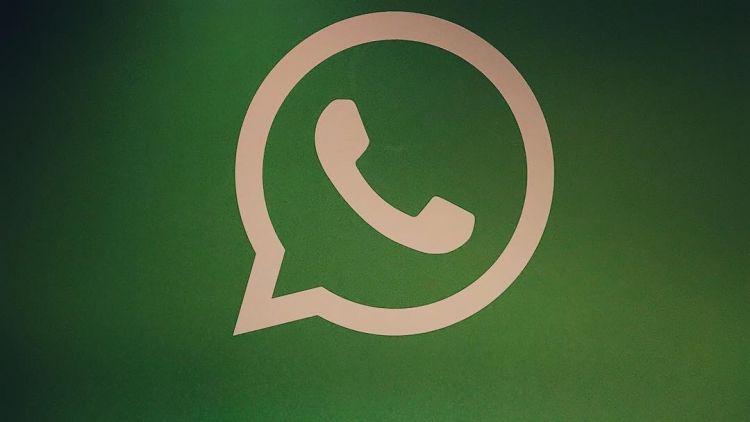 5 Fitur WhatsApp terbaru ini mudahkan pengguna saat chatting