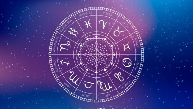 Cara 12 zodiak menghadapi persoalan asmara saat pandemi virus corona