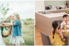 8 Cara membangun pola komunikasi efektif orang tua dan anak