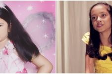 Potret masa kecil 9 jebolan Indonesian Idol, perubahannya drastis