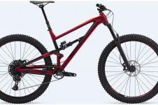 Harga sepeda Polygon Siskiu dan spesifikasinya, berkelas & andal