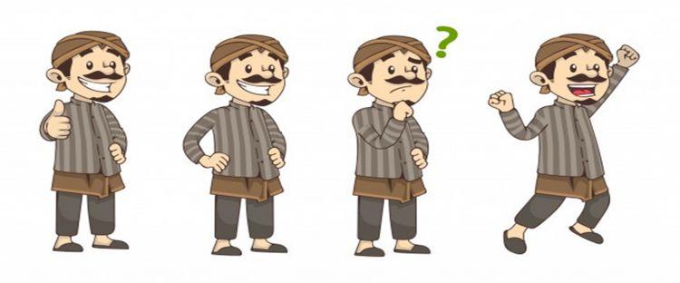 Cara mengetahui watak seseorang berdasarkan weton Jawa