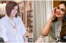 7 Seleb Indonesia & Korea punya 'kembaran' selebgram, susah dibedain