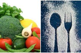 8 Cara mengontrol konsumsi makanan cepat saji agar tak berlebihan