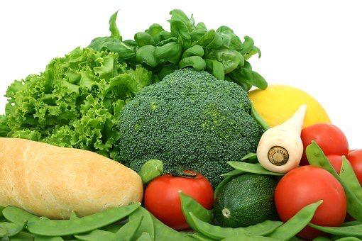 Junkfood © 2020 brilio.net