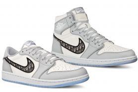 5 Juta orang sedang memburu sneakers ini, apa istimewanya ya?