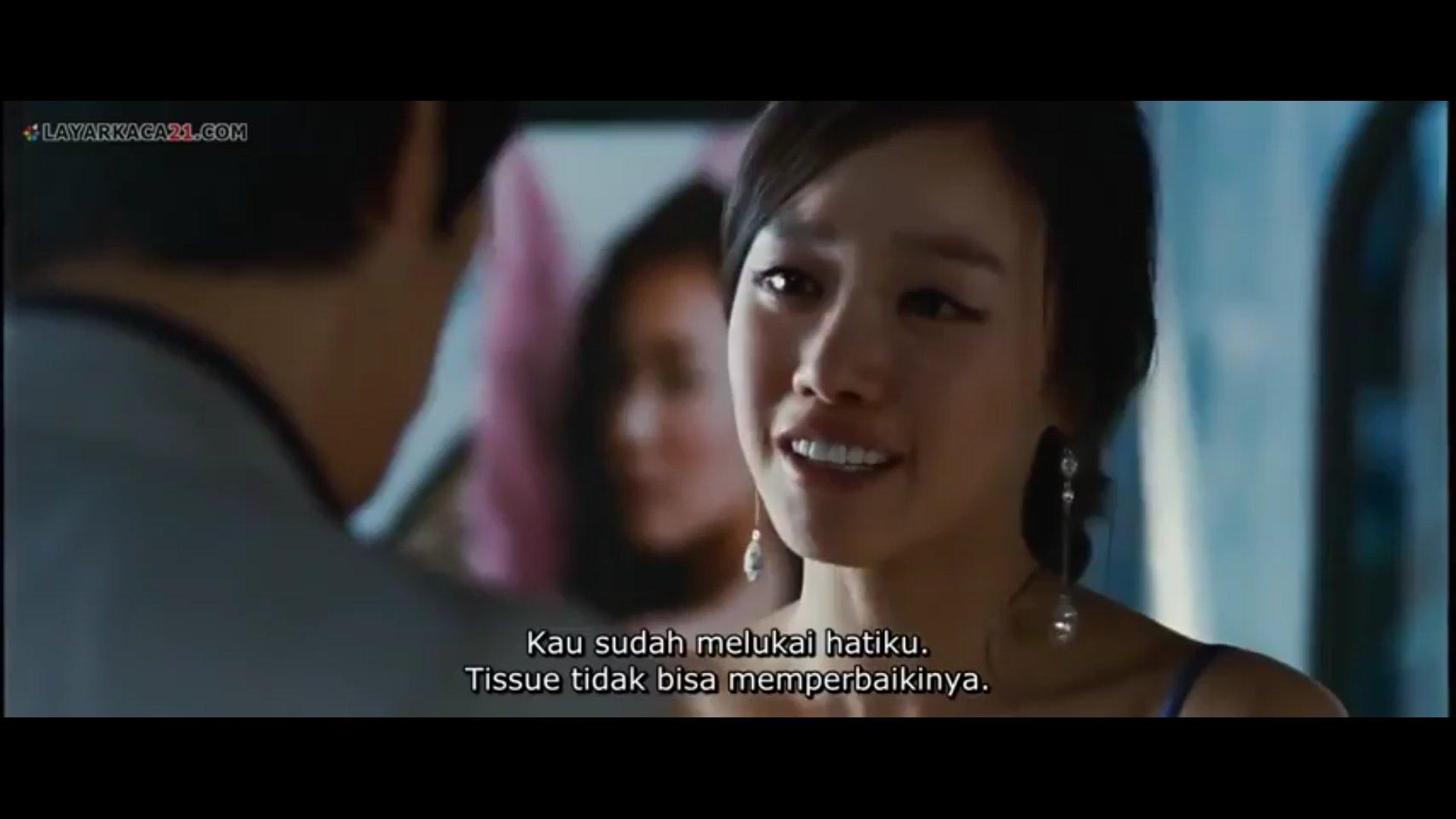10 Dialog drama Korea galau soal cinta, lucunya bikin senyum ngenes