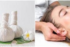 7 Cara mengatasi sakit telinga yang disebabkan flu