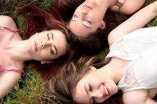 3 Zodiak ini paling mudah memperbaiki persahabatan yang rusak