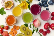 7 Cara menjaga kesehatan usus saat diet