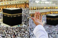 Macam-macam hukum ibadah haji beserta penjelasannya