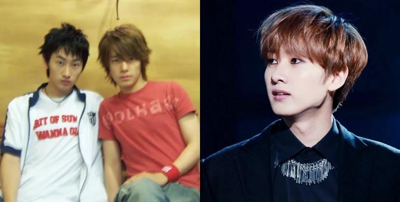 SM Entertainment dulu vs kini Koreaboo.com