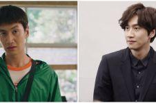 12 Potret rumah Lee Kwang-soo Running Man, kamarnya curi perhatian