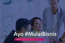 Kompetisi ini rangsang anak muda menggeluti bisnis berbasis teknologi