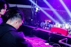 4 Fakta EMPC 2020, kompetisi musik elektronik yang kembali digelar