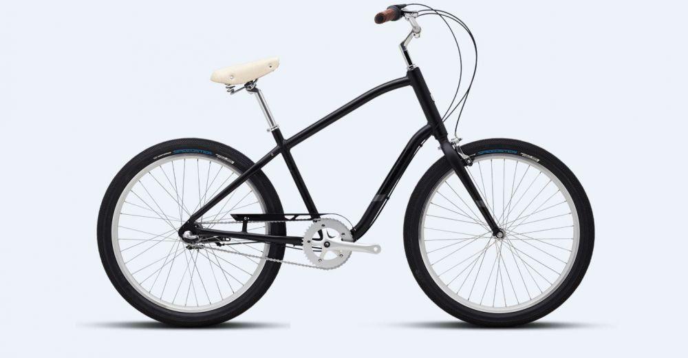 harga sepeda Polygon Zenith © 2020 brilio.net polygonbikes.com