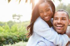 4 Zodiak ini paling hati-hati saat cari pasangan